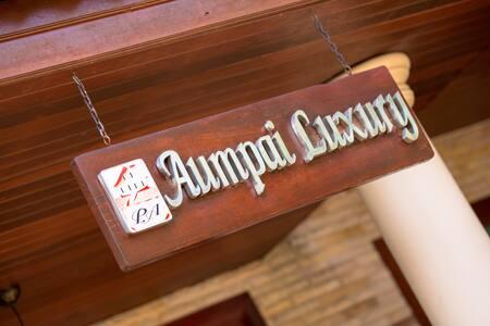 Aumpai Luxury - Other