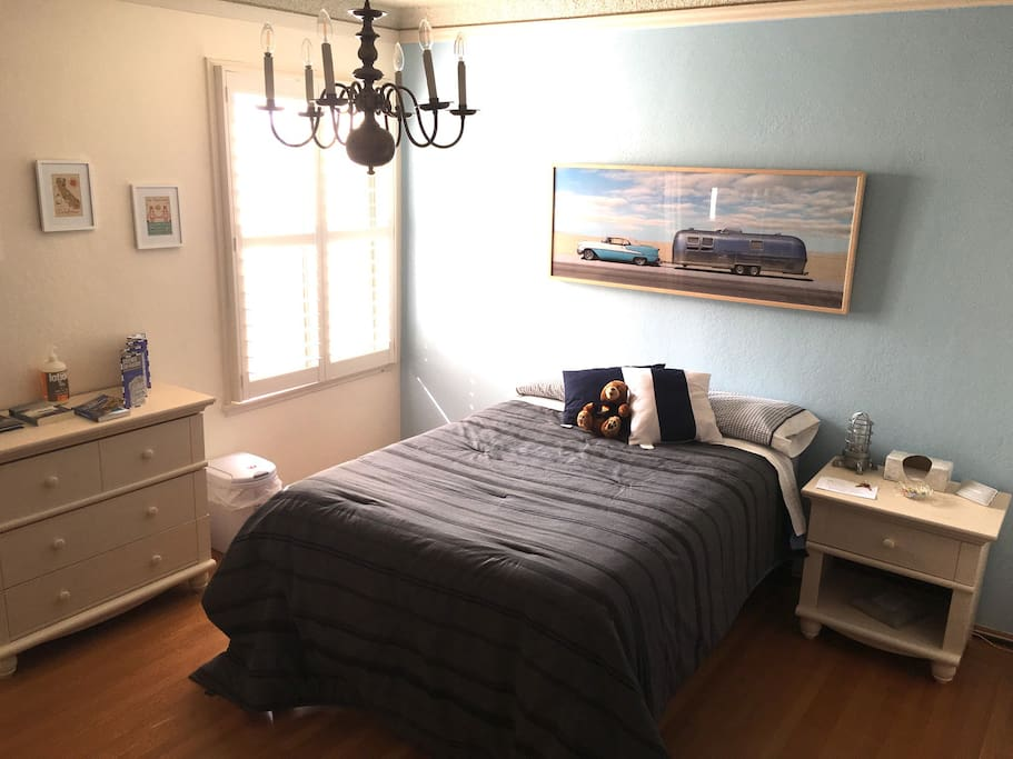 marina district one bedroom apartments for rent in san