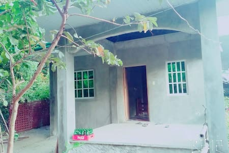 Jalipa Residence - Casa