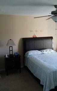 Departamento para vacaciones - Vacations apartment - Orlando - Ortak mülk