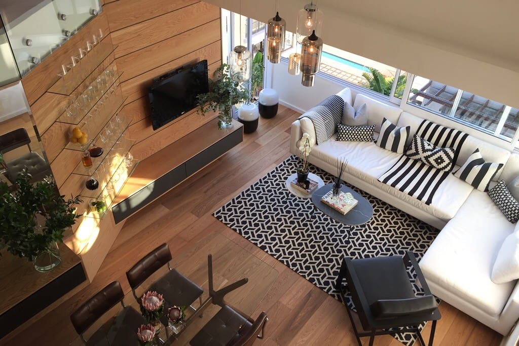 3a985d46 ad59 4acf 9143 a38883c61b14 - Top 10 AIRBnB Stays- Cape Town