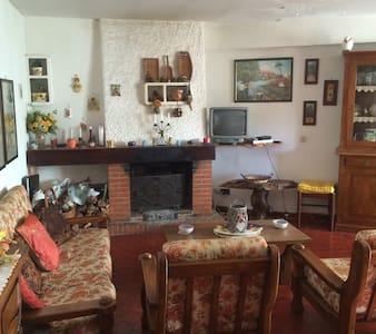 Appartamento a Monte Livata - Livata