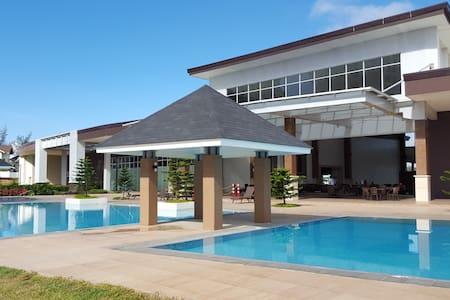 Staycation place in Tagaytay - Tagaytay