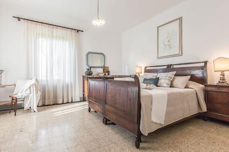 Ampio Appartamento 140mq - Castelfranco Emilia