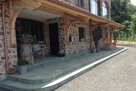 B&B Tre Querce - Bed & Breakfast