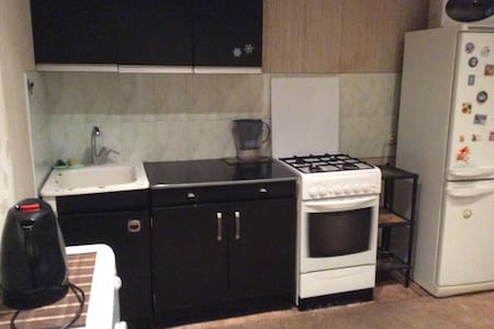 Сдам 1-комнатную квартиру в Рязани - Apartament