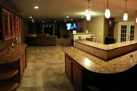 RNC 2016 RENTAL IN CLEVELAND OHIO! - Cleveland