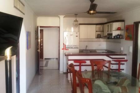 SANTA MARTA - RODADERO NR801 - Santa Marta (Distrito Turístico Cultural E Histórico)