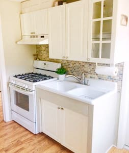 Luxurious and Comfortable Apartment - Hackensack - Apartment
