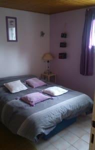 T2  - Apartment
