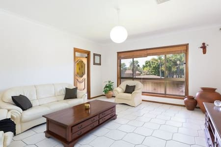 El Caseron - Shellharbour - Sleeps 6 - Shellharbour