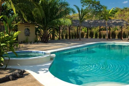 Cabo Velas Estates Unit 38