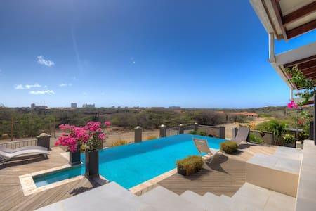 Luxurious beautiful Apartment. - Condominio