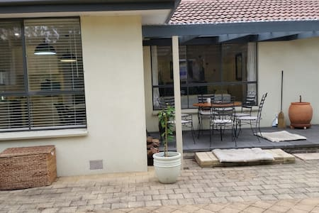 ☆Pets Welcome☆Walk to Village☆River - Highton
