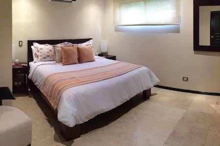 The Cove - 2 Bdrm Suite (2 of 8) - Condominium