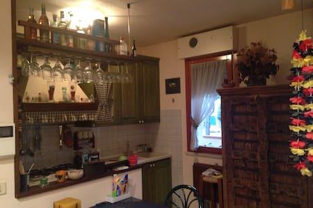 Camera - Wohnung