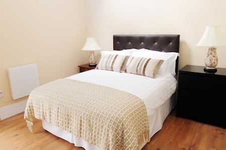 The Mews Cottage, Sheephouse Country Courtyard - Drogheda - Apartment