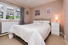 Picture of Room for two in the heart of Kendal