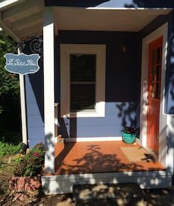 Le Petit Bleu - Casa