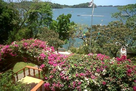 Villa Boca Chica - Bed & Breakfast