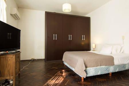 Excelente apartamento / Nice place - Apartment
