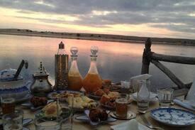 Picture of Riad Au bord de la mer