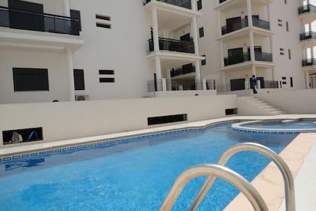 Appartement Cote Ouest - Dakar - Appartement