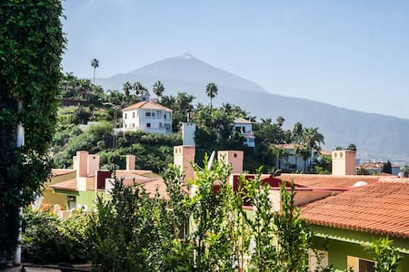 Apartament in Hotel La Quinta **** - Apartament