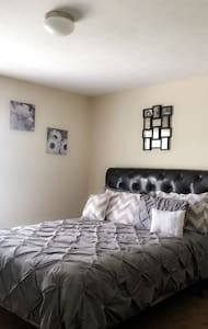 Fancy living at an affordable rate - Jackson - Apartmen