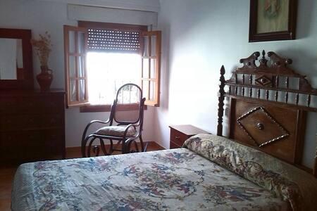 Piso en Grazalema (Cádiz) - Grazalema
