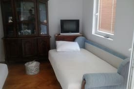 Picture of DOUBLE ROOM- ZORICA