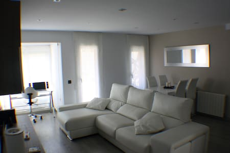 Apartamento en Canet de Mar (Barcelona) - Canet de Mar - Apartment