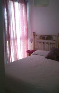 Apartamento nuevo a 300 metros playa Deveses Denia - El Verger - Pis