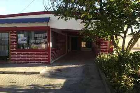 mod place - Hermosillo - Condominio