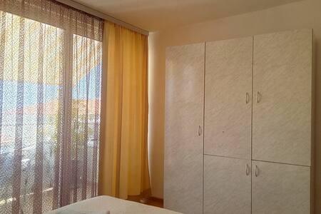Apartman EMA - Ulcinj - Apartment