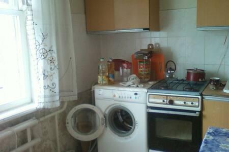 Сдам комнату в 2-х комнатной квартире - Ulyanovsk