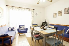 Picture of Sea view apartment in Durres Beach