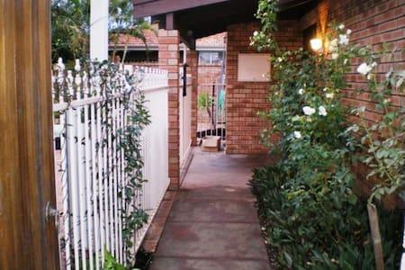 温馨之家~Cozy Home~Hōmusuītohōmu - Willetton - Villa