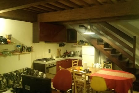 Room type: Entire home/apt Property type: Apartment Accommodates: 3 Bedrooms: 2 Bathrooms: 2