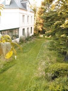Le Bourg Dun - Le Bourg-Dun - House