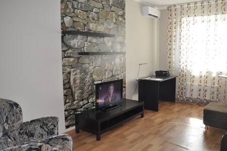 Уютная квартира, рядом с Казань-Ареной - Apartment