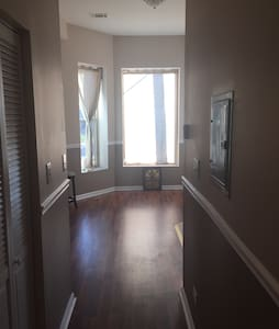 Chicago convenient studio for rent - Daire
