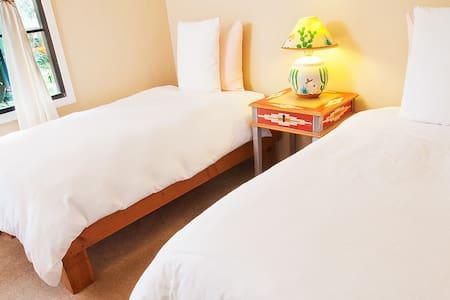 2 Bedroom Suite - Tubac - Bed & Breakfast