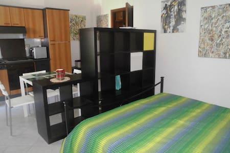 Appartamento comodo per Venezia - Quarto d'Altino