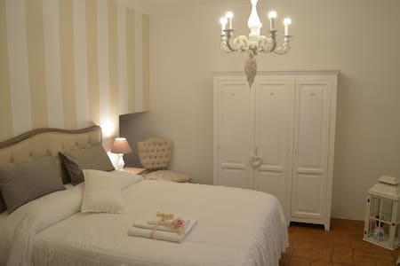 B&B Fiorenza - Bed & Breakfast