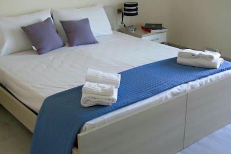Diadema - Bed & Breakfast
