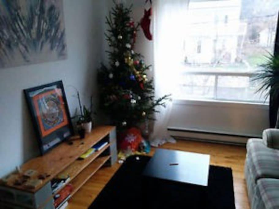 chaleureux et accueillant departamentos en alquiler en sherbrooke. Black Bedroom Furniture Sets. Home Design Ideas