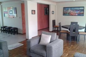 Picture of 2 Private Rooms in shared Apartment