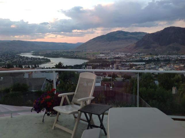 Houses For Rent Kamloops 16 House Q