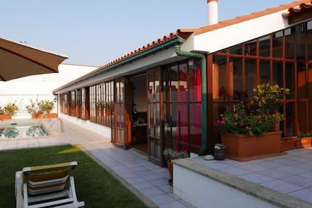 Casa Foz do Neiva - House